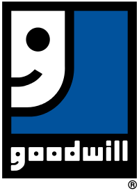 Goodwill Industries of Southeastern Michigan Logo